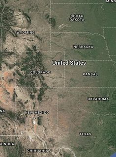 Radio Lightning Maps Pinterest Lightning