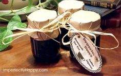 You can make coffee liqueur at home for a fraction of the cost of Kahlua. It is a simple recipe that you'll enjoy; and it makes a great gift too.