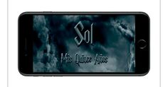Cumpleaños Harry Potter, Galaxy Phone, Samsung Galaxy, Digital Invitations