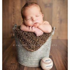 Precious newborn pics