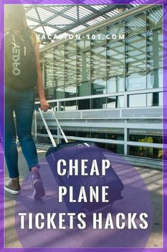 Clever cheap plane hacks to book cheap international flights *cheapplanetickets *airlineticketscheapest *cheapflighthacks *cheapflighthacks *cheapinternationalflights * Continue with the details at the image link. Cheap Flight Tickets, Airline Tickets, Cheap International Flights, Cheap Flights, Clever, Image Link, Hacks, Book, Travel