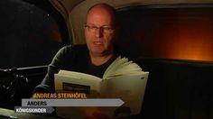 Andreas Steinhoefel - Anders