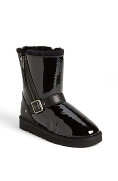 UGG® Australia 'Blaise' Boot (Toddler, Little Kid & Big Kid) available at #Nordstrom