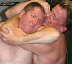 a older men fighting choke holds pictures gallery
