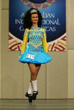 Irish Dance: Australian International Oireachtas 2014 Irish Dance, Dancing, Style, Fashion, Swag, Moda, Dance, Fashion Styles, Fashion Illustrations