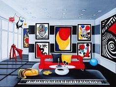 Fine Art Prints Wall Art Still Life by kMadisonMooreFineArt