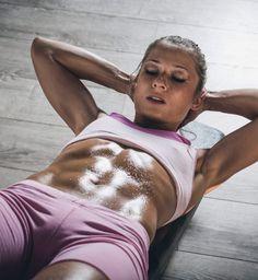 Que faire à la gym pour vraiment perdre du poids ?