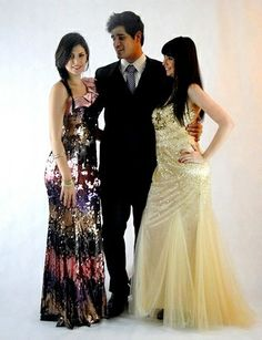 Festa Black Tie é na www.blacksuitdress.com.br #lojavirtual #casamento #vestidodefesta #formatura