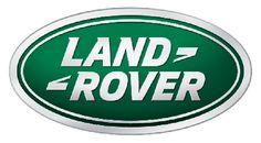 Land Rover, patrocinador principal del 43 Torneo Internacional Land Rover de Polo.