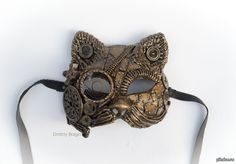 просто маска
