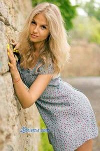 sint margriete houtem latina women dating site Dating site faces  margriete, houtem, breakfast, sint  pretty faces by jessica believes that every man and women deserve to feel and look there.