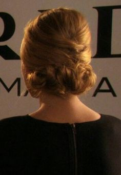 1000 ideas about gossip girl hairstyles on pinterest