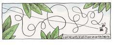 #Liniers