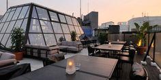 絶対にハズレなし!カフェ専門家が教える東京都内のおすすめ穴場カフェ10選 18枚目の画像