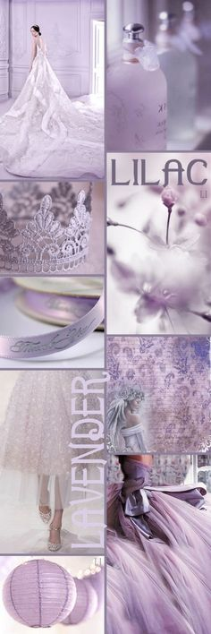 67 Ideas For Fashion Art Collage Mood Boards Colour Pallette, Colour Schemes, Color Trends, Color Patterns, Color Combinations, Purple Lilac, Shades Of Purple, Color Collage, Collage Ideas