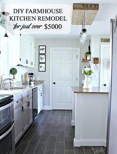 125 best kitchen remodel images home remodeling house remodeling rh pinterest com