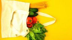 Alaselkäkipu: 4 lepoasentoa, jotka auttavat - Kotiliesi.fi Plastic Cutting Board, Napkins, Tableware, Dinnerware, Towels, Dinner Napkins, Tablewares, Dishes, Place Settings