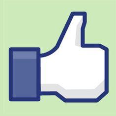 Facebook poderá ganhar botão para compras - http://bagarai.com.br/facebook-podera-ganhar-botao-para-compras.html