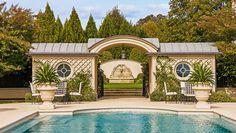 $85 Million Hamptons Estate, Villa Maria, Is for Sale | Real Estate