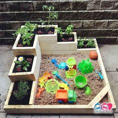 45 Cozy Garden Design Ideas For Kids Play Spaces Cozy Garden Design Ideas For Kids Play Cozy Garden Design Ideas For Kids Play SpacesNowadays kids spend way too much time indoors Kids Backyard Playground, Backyard For Kids, Playground Ideas, Kids Play Spaces, Chicago Botanic Garden, Outdoor Play Areas, Sustainable Farming, Garden Nursery, Square Foot Gardening