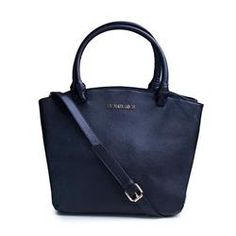MK women bags only $71.00.
