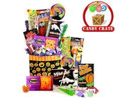 #candy #holloween