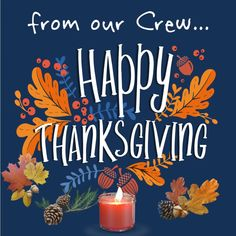 #happy #thanksgiving #everyone - #best #wishes for the #holiday (s) Feeling Special, Happy Thanksgiving, Told You So, Holiday, Products, Happy Thanksgiving Day, Vacations, Holidays, Gadget