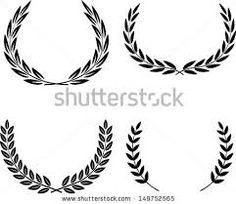 bay leaf logo에 대한 이미지 검색결과