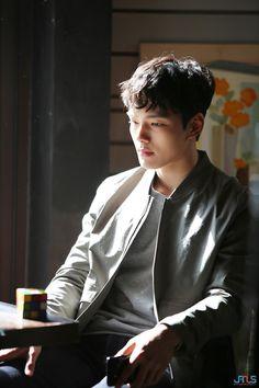 Korean Celebrities, Korean Actors, Jin Goo, Korean Star, Actors & Actresses, Kdrama, My Love, Thailand, Wallpapers