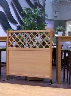Trellis Timber Screens are returning to the designers table. All designed to compliment the tables. Our Trellis Restaurant Screens are made to your specification. Timber Screens, Aperture, All Design, Trellis, Custom Design, Tables, Designers, Restaurant, Flooring