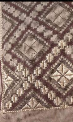 Cross Stitch Embroidery, Greek, 1, Rugs, Handmade, Image, Needlepoint, Farmhouse Rugs, Hand Made