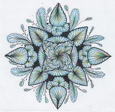 jokegeers-#-zendala-#22-monozendala-450