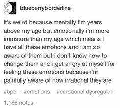 Find images and videos about funny, memes and on We Heart It - the app to get lost in what you love. Infp, Futur Simple, Describe Me, How I Feel, Deep Thoughts, True Quotes, Decir No, I Can Relate, Funny