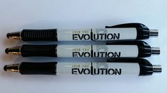 Nailer Touch Pen Join the Evolution