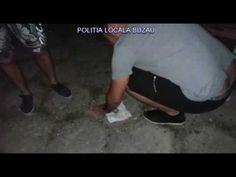 VIDEO – Vezi aici cum au sanctionat politistii locali cateva grupuri de scandalagii din municipiu
