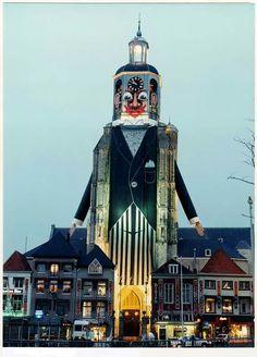 Kleurplaten Carnaval Bergen Op Zoom.72 Beste Afbeeldingen Van Vastenavend In 2018 Bergen Carnaval En
