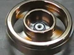 MAGNET MOTOR 6000 RPM BETTER QUALITY VIDEO.mp4