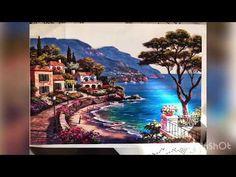 Polaroid Film, Youtube, Artist, Painting, French Art, Musica, Artists, Painting Art, Paintings