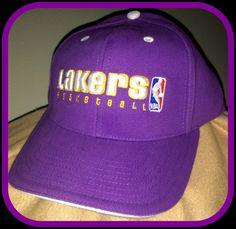 Nba Dallas Mavericks Nba Elevation Adult Structured Adjustable Fit Cap Hat New Memorabilia Sporting Goods