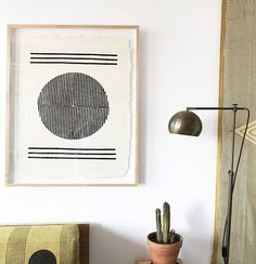 black and white woodblock print collection. / sfgirlbybay