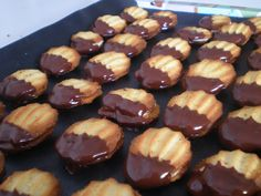 Blog sobre recetas con chocolate, regalos promocionales, regalos de boda, bautizo, comunión, y caramelos y chocolates en España
