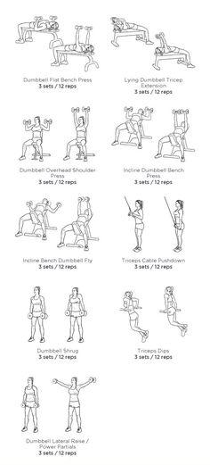 chest_shoulders_triceps_workout_01_saaareeee