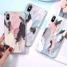 Give your phone a unique artistic spin with this fashionable luxury phone case! Material: TPU, which runs through an eco friendly process creating a rubber like material which is extremely durable, flexible and smooth to the touch. Spin, Stationary, Eco Friendly, Iphone Cases, Smooth, Tech, Abstract, Luxury, Create