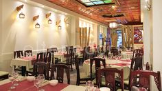 110 Ideas De Restaurants Restaurantes Comida étnica Restaurante Carnes
