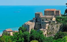 Europe's new second-home hot spots | Southern L...