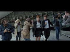 Avec le film Victoria Justine Triet célèbre les victoires d'un femme - http://www.unidivers.fr/film-victoria-justine-triet-virginie-efira/ - Cinéma