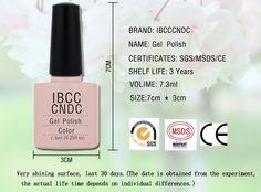 7.3ml/Pcs 79 Colors IBCCCNDC Nail Gel Polish Varnish Shining Long-lasting Soak off LED UV Lamp Nail Art Tools 40506 f3d5ce1e-ecd4-45e3-ba50-ca8dc3f09837 Nail Gel