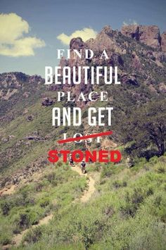 B☯☮ॐ American Hippie Psychedelic Herbal Weed ~ Get Stoned