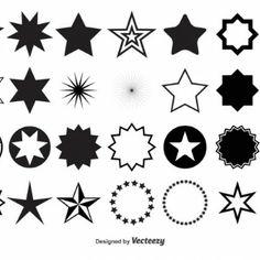 Najlepsze Obrazy Na Tablicy Gwiazda 9 Tatuaże Gwiazdy