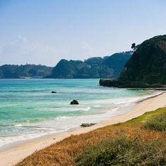 Latest Best Beach Holiday News